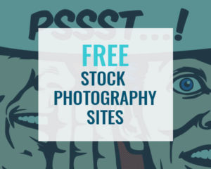 free stock photography